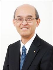 日本生殖心理学会 理事長 森本 義晴